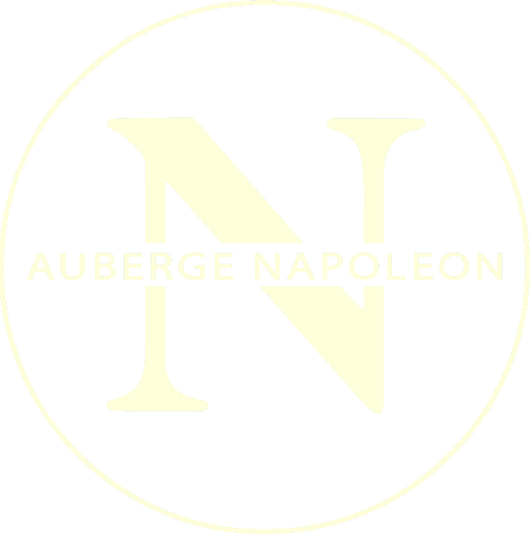 Auberge Napoléon Grenoble